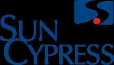 Sun Cypress Shipping Co. Ltd