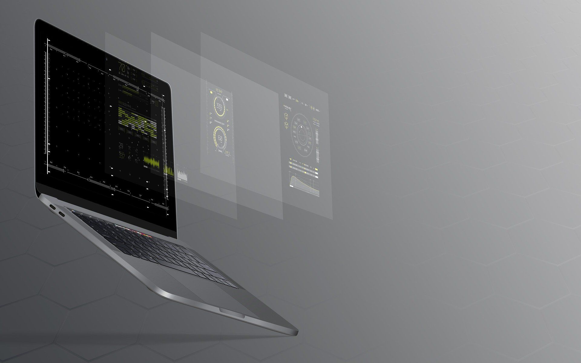 laptop-3174729_1920 (1)