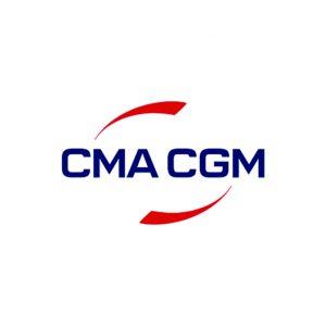 cma_logo拷貝