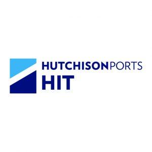 hit_logo