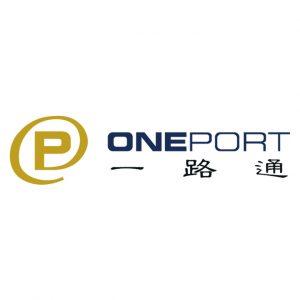 oneport_logo