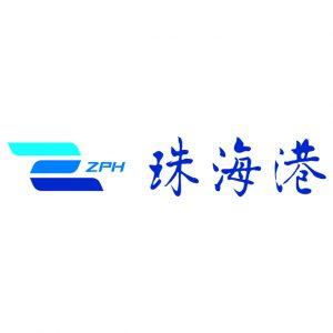 zictg_logo